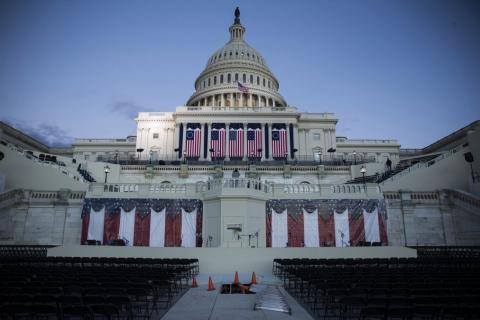اقتراح بالشيوخ الأمريكي لتقييد صلاحيات donald-trump-inauguration-washington-dc-capitol-capital_1.jpg?itok=OZg_DAmA