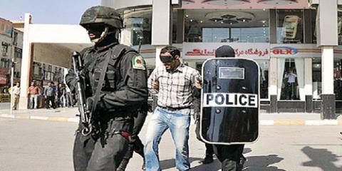 إصابة أحوازيين بجروح برصاص قوات du_58_1.jpg?itok=LgOGkwSe