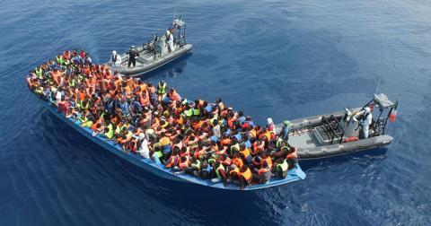 أكثر مهاجر ابتلعهم المتوسط يناير eu_migration.jpeg?itok=lnLhbSah