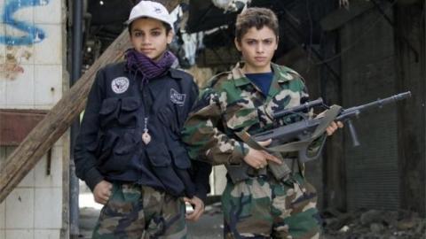 رايتس ووتش: إيران جندت أطفالاً filemanager.php__4.jpg?itok=al8wgRxs