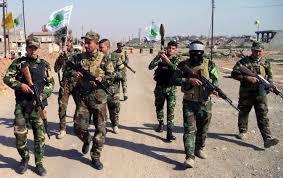 الحشد الطائفي يجرف منازل العراقيين filemanager_7.jpg?itok=kSsE_gJD