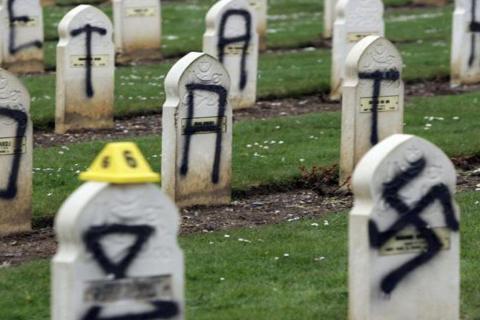 """بلاغ للتحقيق تخريب أمريكيين لــ""""مقبرة fotonoticia_20081208175201_500-1024x683.jpg?itok=oUlL95mG"""