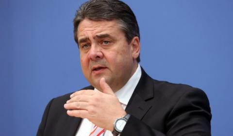 وزير الخارجية الألماني يدعو أنقرة ggg.jpg?itok=C8-yuwDD