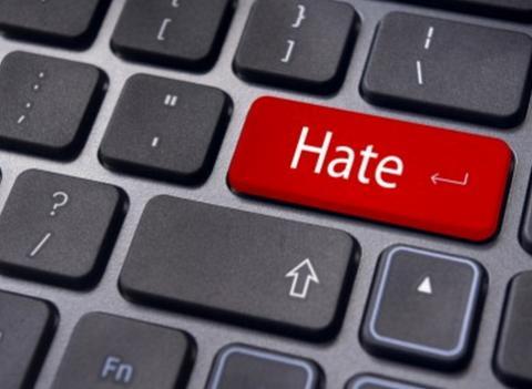 جرائم الكراهية وتقلبات الإعلام!! hate-speech-online.jpg?itok=atmFCypi