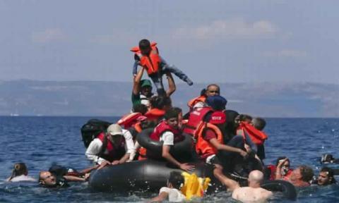 إنقاذ 6000 مهاجر بالمتوسط خلال hij.jpg?itok=ebt_DNpM
