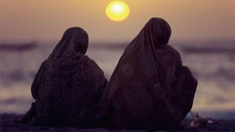 استطلاع: الروس يؤيدون إلغاء الحجاب hijab_2.jpg?itok=abufp_sY