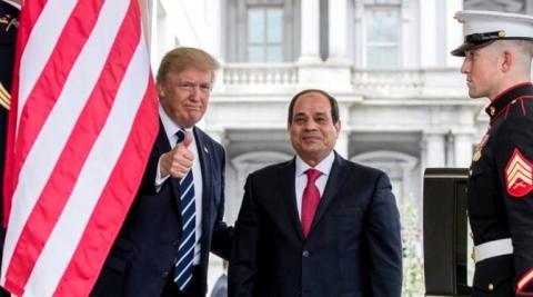 القاهرة تعرب أسفها لقرار واشنطن image20170822221551960.jpg?itok=2q0j3pTh