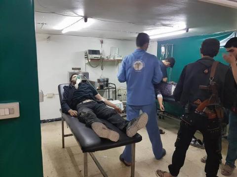 قوات النصيري تستهدف غوطة دمشق image_11.jpg?itok=cvlbxxaq