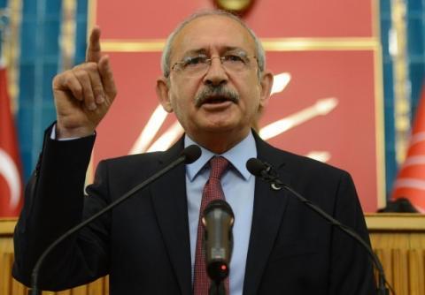 تركيا الشعب الجمهوري يعتزم تدويل image_95643_ar.jpg?itok=BQf1VsOV