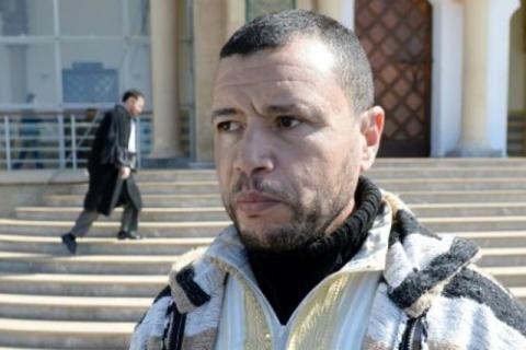 القضاء المغربي يبرئ مواطنًا أمضى image_doc-1025w5.jpg?itok=FJL6QHFl