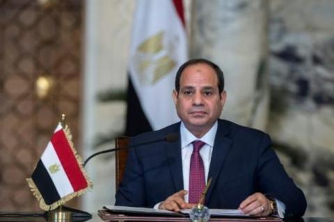 هيئة الانتخابات بمصر تعلن السيسي image_doc-13l3h0.jpg?itok=e_oK5-jP
