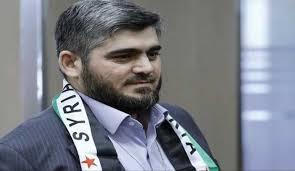 اتفاق مبدئي جنوب دمشق بمناطق images_15.jpg?itok=Rs_IsLP9