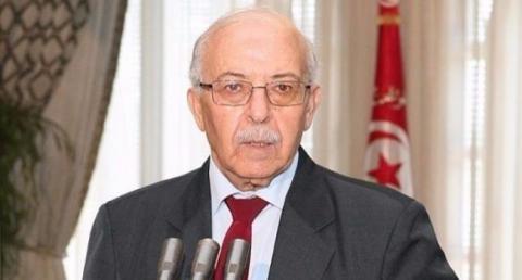 تونس محافظ البنك المركزي يقدم img.jpg?itok=QuwdKT7i