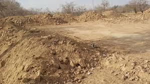 اكتشاف مقبرة جماعية مئات الأطفال index_11.jpg?itok=vSJvwoBL