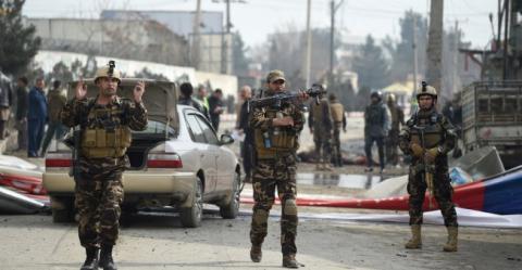 قتلى تفجير استهدف موكبًا لقوات kabul-blast_0.jpg?itok=AHeeL4W6