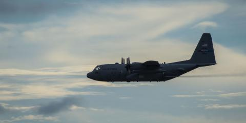 القوات الجوية الأمريكية تستعد لنشر landscape-1505330573-1539019.jpg?itok=RBx5aWoS