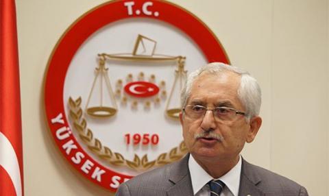 تركيا العليا للانتخابات ترفض طعونا large-2790958789194431535.jpg?itok=BBLz1GDF