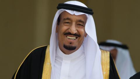 الملك سلمان: الإسلام يواجه حملات malik.jpg?itok=vRlOHY-_