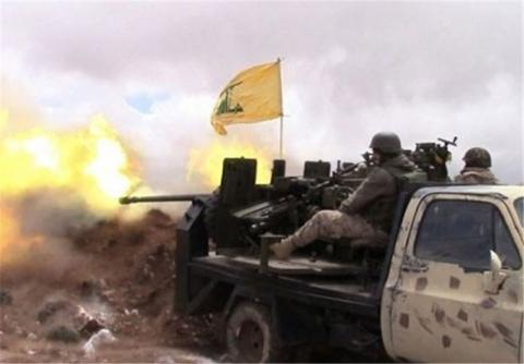 مقتل عناصر اللات بسورية manar-08531040014690336343.jpg?itok=0tDASnPN