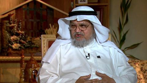 الكويتيون يحتفون بالداعية السميط سنوات maxresdefault(2).jpg?itok=75Y3PTVJ