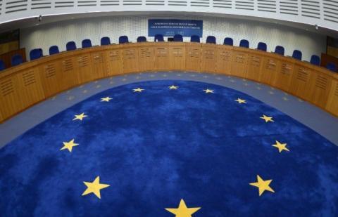 محكمة أوروبية تلزم المسلمات بالسباحة medium_2017-01-10-d6b7c52780.jpg?itok=amg4navi