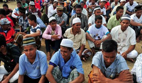 الحكومة البوذية ميانمار ترسل تعزيزات myanmar_1.jpg?itok=HRZCzTty