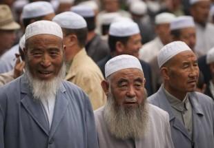الصّين تحظّر مسلمي الايغور استخدام n00278346-b.jpg?itok=1IFSK2KV