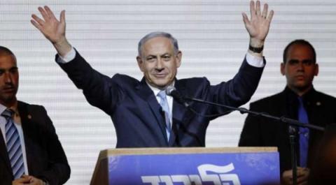 نتنياهو يعلن عزمه جميع القيود netan.jpg?itok=JwIUdLmu