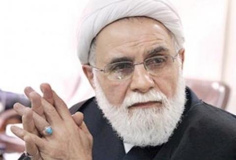 السلطات الإيرانية تصدر حكمًا بسجن norii.jpg?itok=veWKqmuH