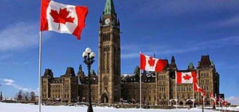 كندا تحاكم رجلا تزوج امرأة ottawa-e1483905062151.jpg?itok=F8A8Mi0e