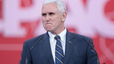نائب ترامب: الرئيس يدرس موعد pence.jpg?itok=VyTruPd1