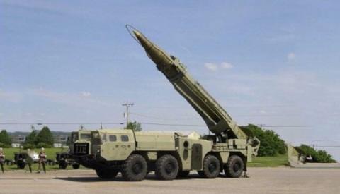 الناتو: تجربة إيران الصاروخية تدفعنًا sarookhks.jpg?itok=by7vSPaA