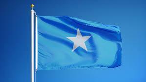 الصومال مجلس الشعب ينتخب رئيسا somali-flag.jpg?itok=XsF2MS3n