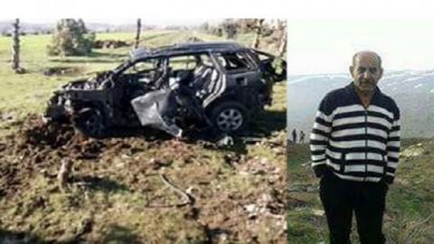 اغتيال مسؤول سوري بغارة جوية soriii.jpg?itok=F4bsPoiL