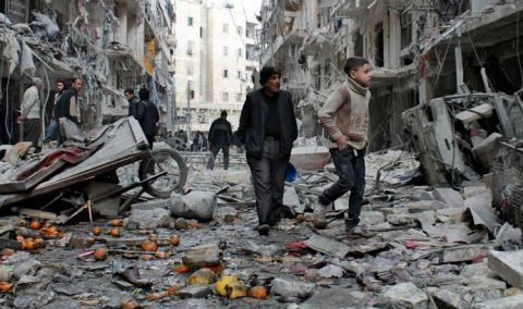 الغوطة الشرقية تعاني كارثي syria-main.jpg?itok=pvD8pki2