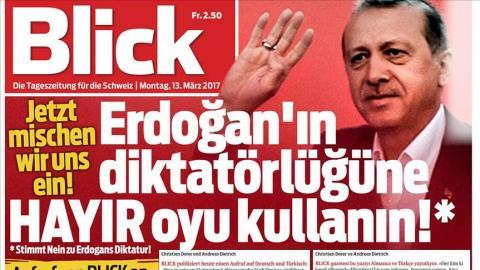 """سويسرا صحيفة تدعو للتصويت بـ""""لا"""" thumbs_b_c_08d78a3e038b7eb19a0d13e4f4b5e6fe.jpg?itok=yEg_hPdS"""
