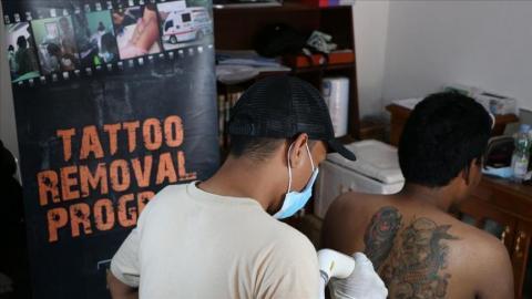 مبادرة لإزالة الوشوم أندونيسيا مقابل thumbs_b_c_3a0abad1ab34ca3fe7f5e06bf0ff5021.jpg?itok=fG_rLtB4