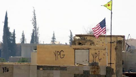 البنتاجون يؤكد دعمه للقوات الكردية thumbs_b_c_5468ca914ba9e647886f770ba6de6e1d.jpg?itok=GytLMmIZ