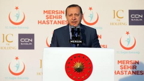 اردوغان: أوباما حاول النموذج التركي thumbs_b_c_680bb570b20e5848bb217d1fc56aa576.jpg?itok=JflXQIA0