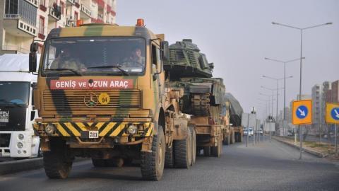تركيا تدفع بتعزيزات عسكرية وحداتها thumbs_b_c_721a9bd11d9d80e8c77af71b955a408c.jpg?itok=tCVXxpVB