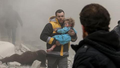 """منظمة """"أنقذوا الأطفال"""": مئات ملايين thumbs_b_c_85fdf953b5cd65866fcdd1e3d481d284.jpg?itok=yeKpNLOO"""