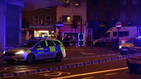 "مسؤولون بريطانيون هجوم المسلمين ""إرهابي thumbs_b_c_862857145d9fdbf55a344fa3f45d7258.jpg?itok=y6JJQ-16"