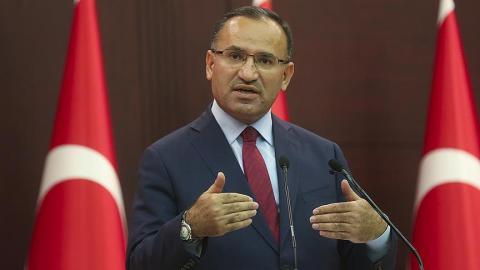 تركيا تطالب فرنسا بالقبض المسؤولين thumbs_b_c_da0adb64ee41c4eb6a6c81f2ee6fb6f0.jpg?itok=VJMwqr_G