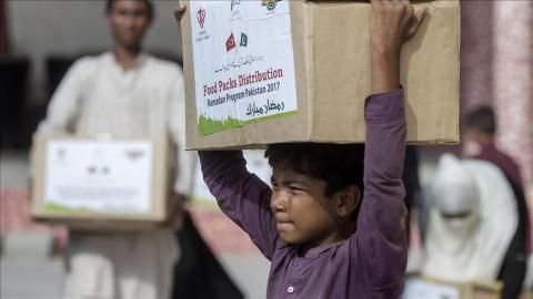 الديانة التركي يساعد أسرة باكستانية thumbs_b_c_ebba1805347ff9180fd29b8930261fc8.jpg?itok=m1u5VOAa