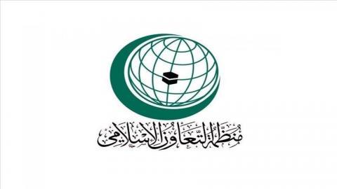 التعاون الإسلامي يدين أعمال العنف thumbs_b_c_f8de11dc8bd9670a796ca4b61963aa4a.jpg?itok=gAHjuliS