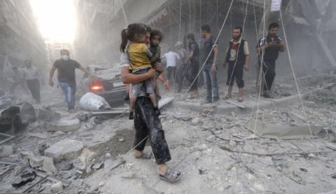 قوات الأسد تضيق الحصار الفلسطينيين yar.jpeg?itok=pZorPkQ8