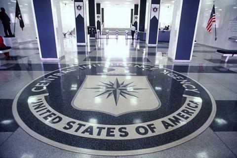 وثائق للمخابرات الأمريكية تكشف علمها z32_120.jpg?itok=mXpfhJA5